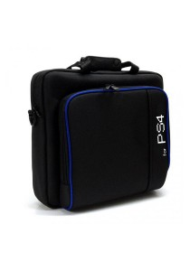 Carry Bag for PS4