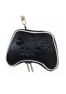 [Xbox One] Black Airform Pouch Pouch for Controller