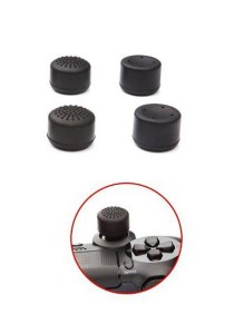 Thumb Grips - Thick (PS4/XB1)