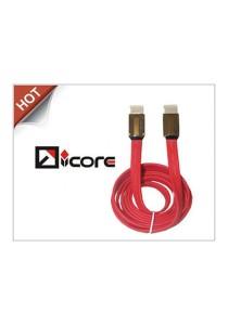 ICORE HDMI 3.5M VER 1.4