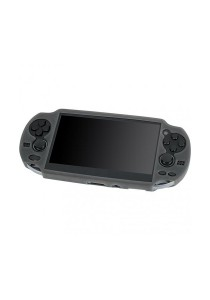 PS Vita Silicone Case PCH-1000 Model