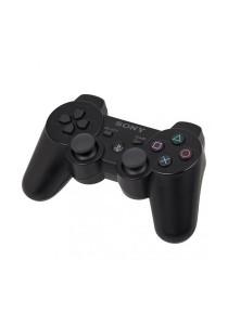Dual Shock 3 - Original (Black) for PS3