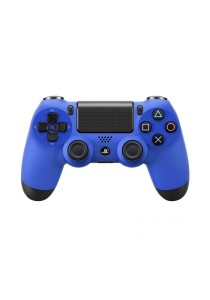 PS4 Dual Shock 4 (Wave Blue)