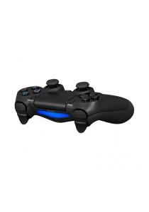 PS4 Dual Shock 4 (Jet Black)