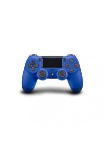 PS4 Dualshock 4 Wireless Controller (Wave Blue) CUH-ZCT2