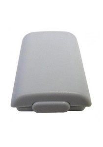 Xbox 360 Controller Battery Cover (White)