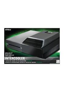 Xbox One NYKO Intercooler