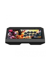 Hori Arcade Stick The King of Fighters XIV (PS4/PS3/PC)