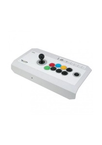 Real Arcade Pro VX SA (Xbox One)