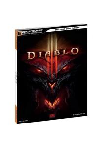 [PC] Diablo 3 Guide Book Normal Edition