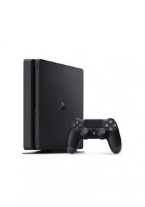Playstation 4 1TB SLIM (Sony Malaysia Warranty)
