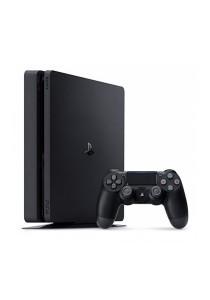PlayStation 4 SLIM - 500GB (Sony Malaysia Warranty)