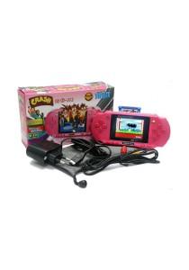 Sega King 16bit Portable