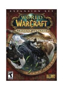 [PC] World of Warcraft Mist of Pandaria