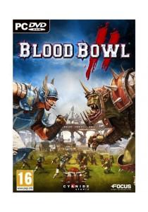 [PC] Blood Bowl II (Eur)