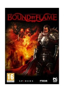 [PC] Bound By Flame