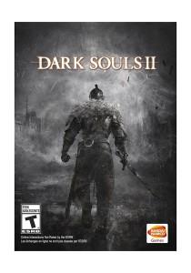 [PC] Dark Souls 2