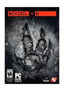 [PC] Evolve R3