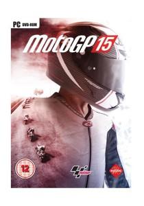 [PC] Moto GP 15 (EUR)