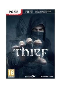 [PC] Thief