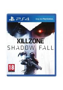 [PS4] Killzone Shadowfall (R1)