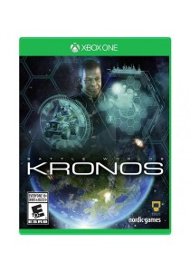 [Xbox One] Battle Worlds Kronos