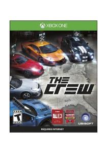 [Xbox One] The Crew