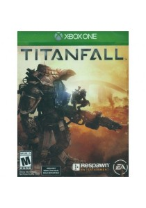 [Xbox One] Titan Fall