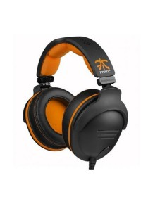 SteelSeries 9H USB Fnatic Edition Headset