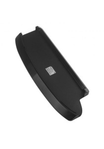 PS3 Super Slim Stand (HL)