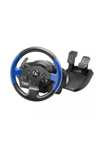 Thrustmaster VG T150 Force Feedback Racing Wheel (PS4/PS4/PC)