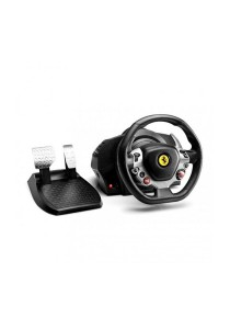 Thrustmaster Tx Ferrari 458 Italia Racing Wheel (Xbox One)