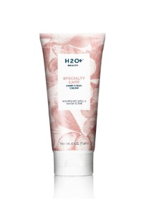H2O+ Specialty Care Hand & Nail Cream (180ml)