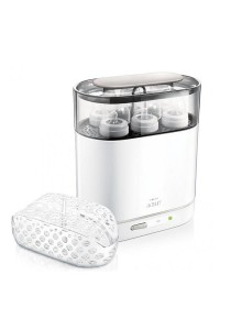 Philips AVENT 4 in 1 Steriliser FDN SCF287/01