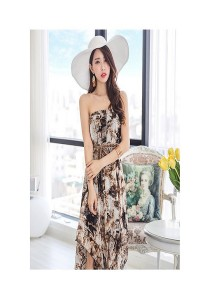 Sexy Tube Dress (SD222790)