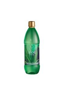 Lifestream Biogenic Aloe Vera Juice -500ML + FREE 250ML