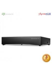 Seagate 4TB Personal Cloud Home Media Storage - STCR4000301