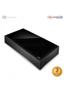 Seagate 3TB Personal Cloud Home Media Storage - STCR3000301