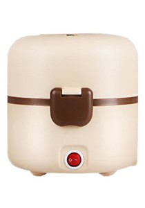 Seed Electronic Portable Mini Lunch Box Cooker