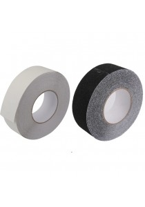 Set of 2 Waterproof Antislip Tape (Available in 2 Size)