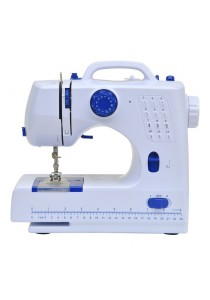 Sewing Machine HL-508A 12 Sewing options