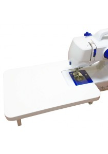 Sewing Machine HL-508A 12 Sewing Options with Expansion Board