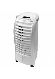 Sharp PJA36TVW 6 Litres Air Cooler