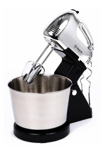 Bayers Stand Mixer SM-18