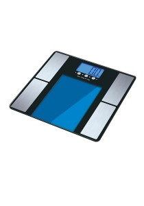 Bayers Body Composition Analyzer Scale C-813i