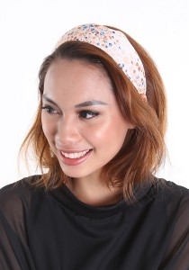 Chic Chic L Hair Band KMA 9152 0514