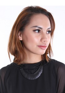Chic Chic L Necklace KMA 9245 0514