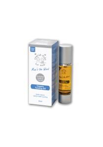 Cherub Rubs Tummy Oil (50ml)