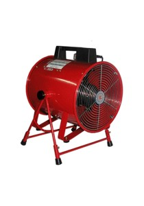 Vomax Sky Dancer Blower 520 Watt 12