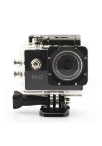 SJ4000 [720P] Sports Camera Action Cam DV 5MP